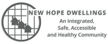 New Hope Non-Profit Dwellings